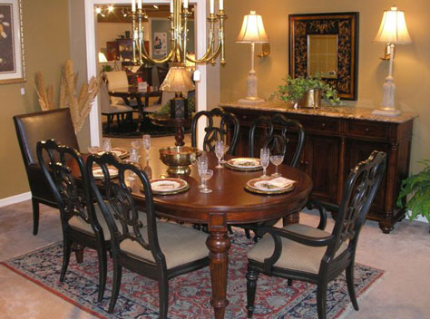 Christianson Furniture Where Affordability Meets Style